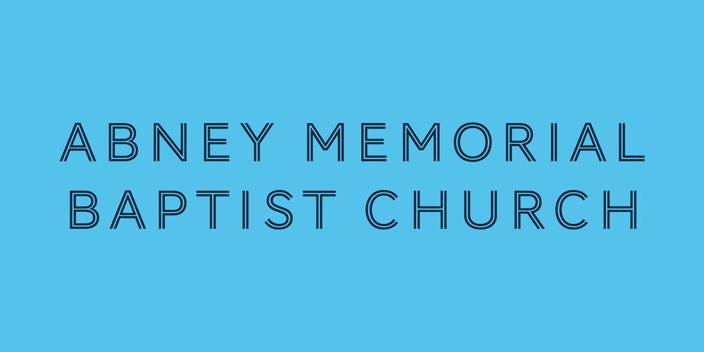 abney_memorial-01.jpg