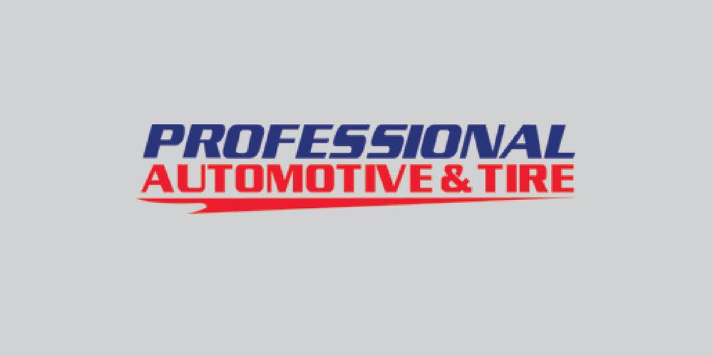 professional_auto-01.jpg