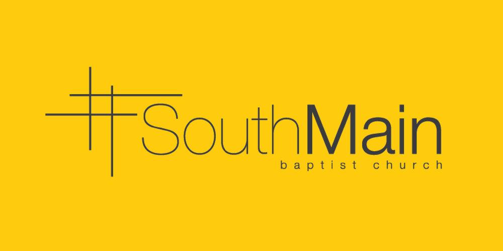 southmain-01.jpg