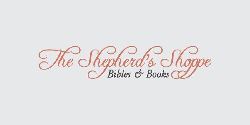 shepherds_shoppe-01.jpg