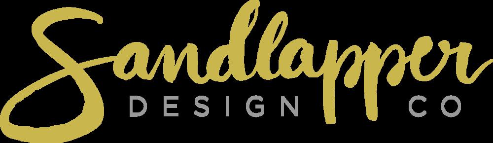 sandlapper_logo-01.png