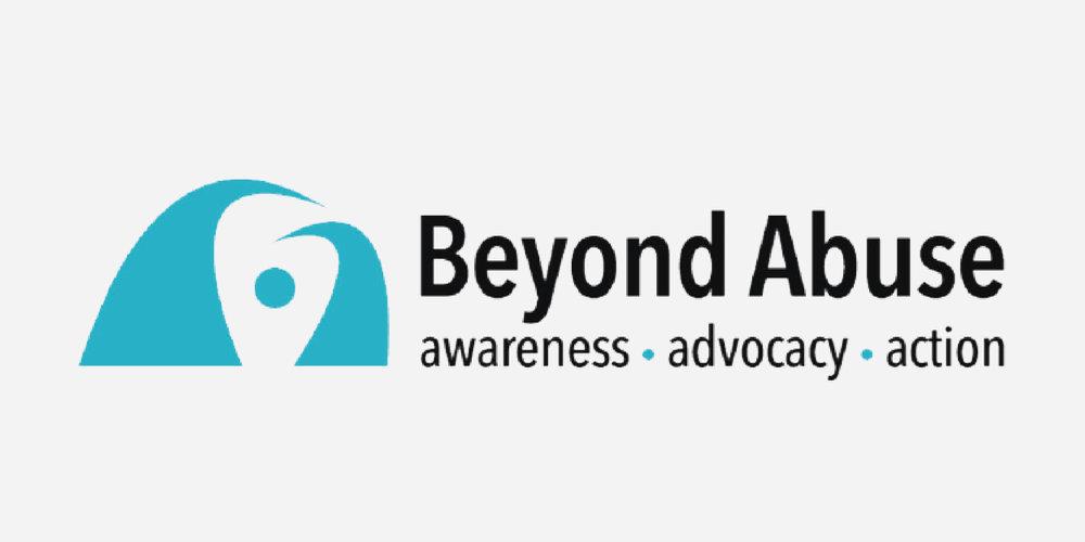 beyond_abuse-01.jpg