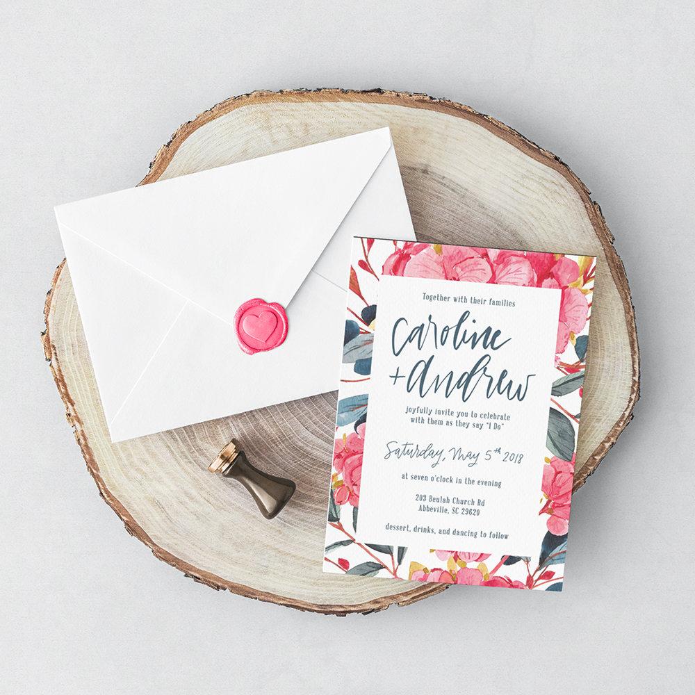 Invitation Card for web-01.jpg