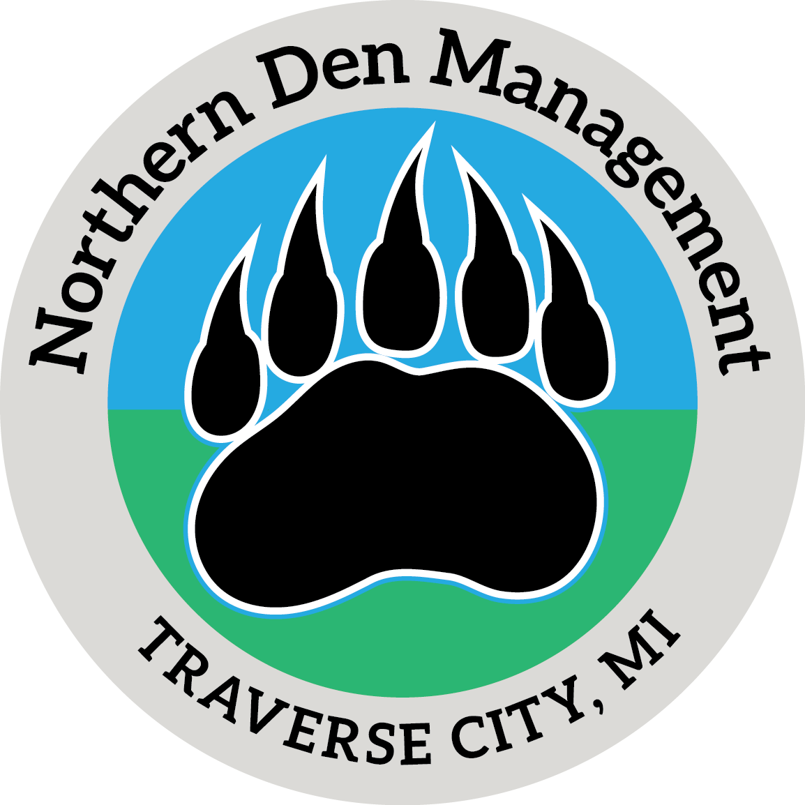 Northern Den Management LLC