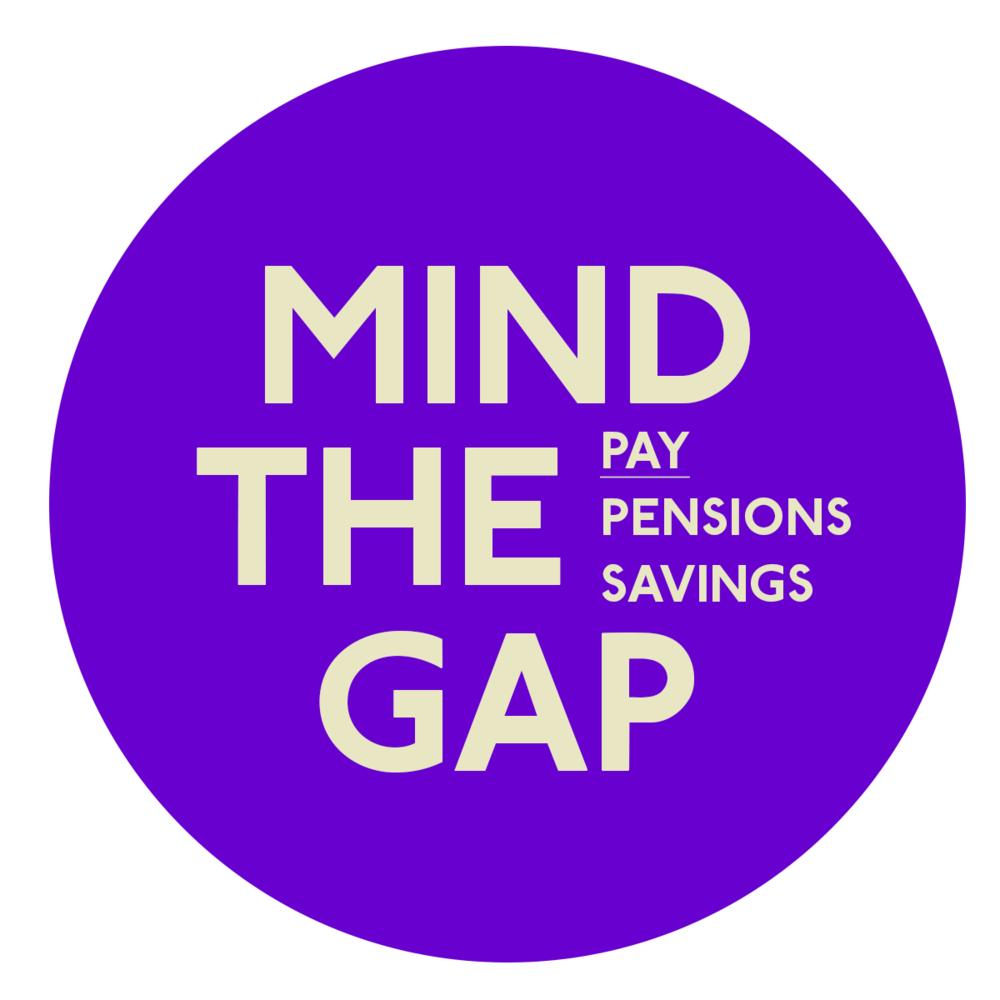 Mind the Gap blogscreen image.png