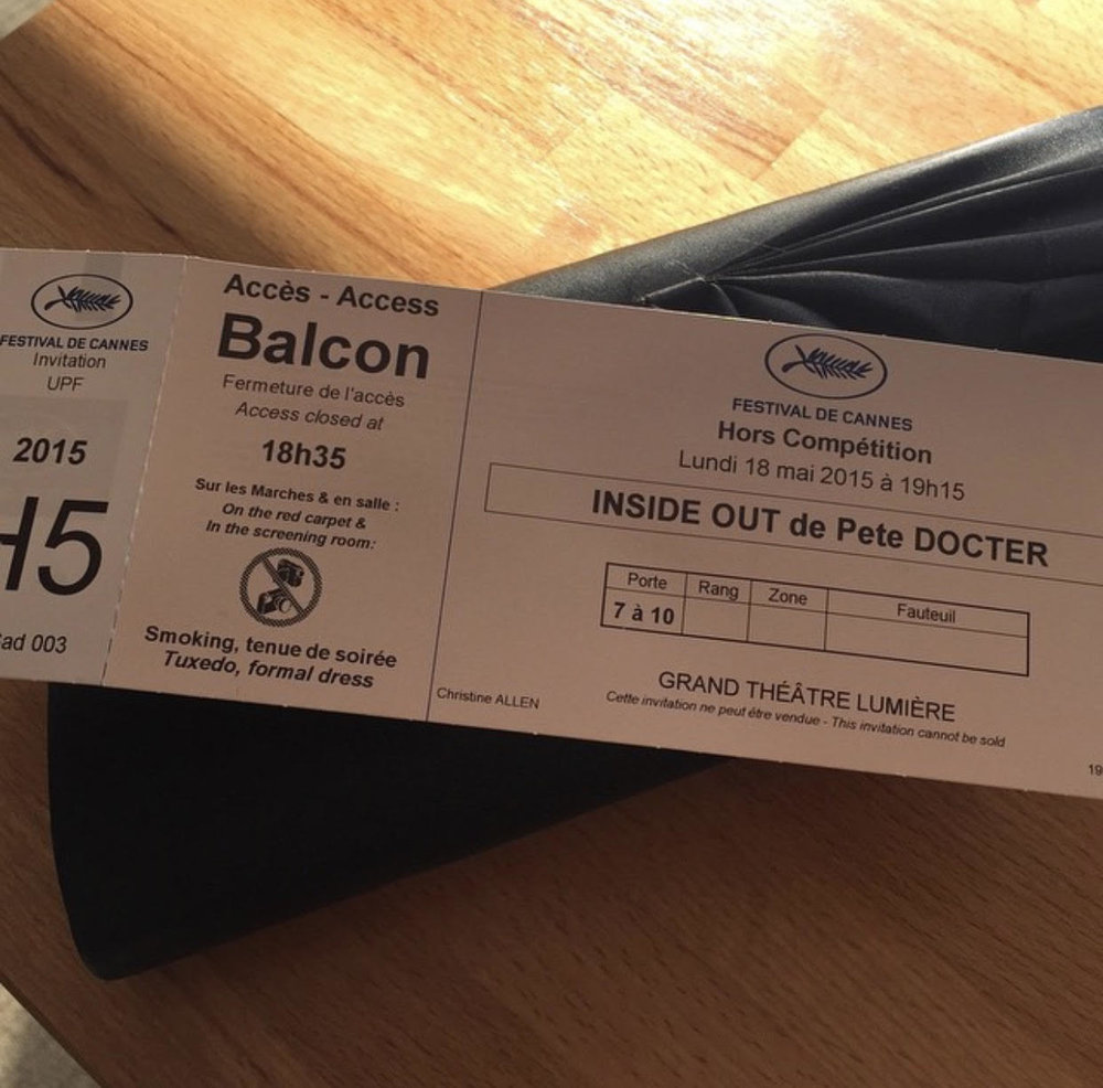 Ticket to Cannes.jpg