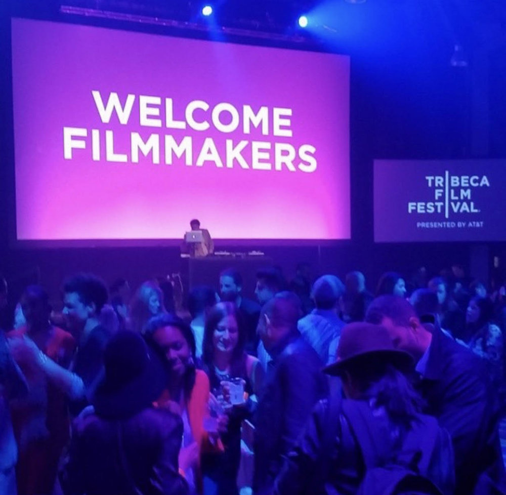 Tribeca Film Welcome.jpg