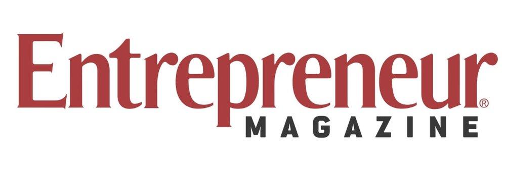 entrpreneur magazine
