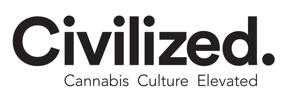 civilizedlife.jpg