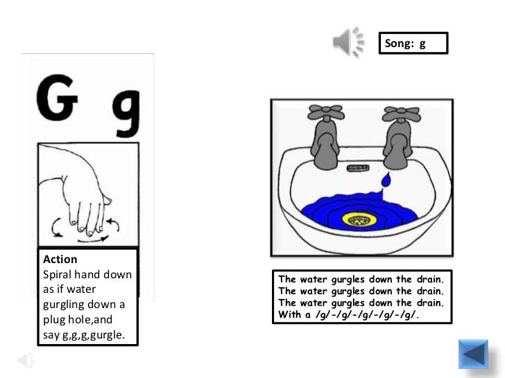 sensory phonics  u2014 our sensory kids