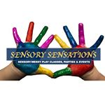 NOVEMBER 2nd - DAY TWO: @sensorysensationsuk (UK only) -