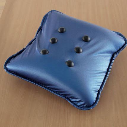 Vibrating Cushion - £20