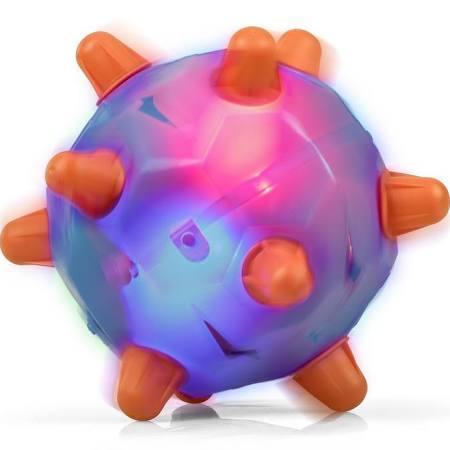 Bobble Ball - £10
