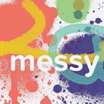 NOVEMBER 8th -DAY EIGHT:@messyplaykits (USA only) -