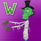 Wake Monster - FREE