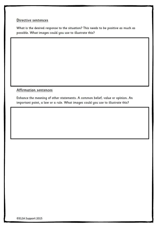 social-story-plan-2.jpg