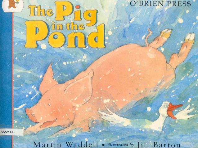 pig-in-the-pond-1-638.jpg
