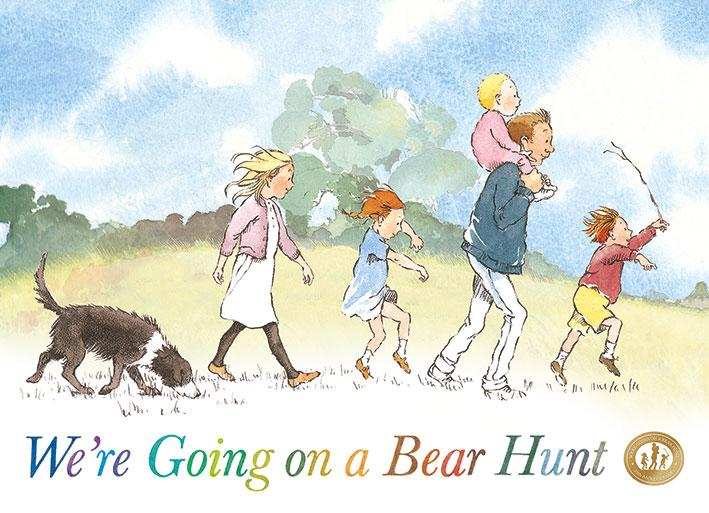 were-going-on-a-bear-hunt-gift-wrap-9029908-0-1423495705000.jpg