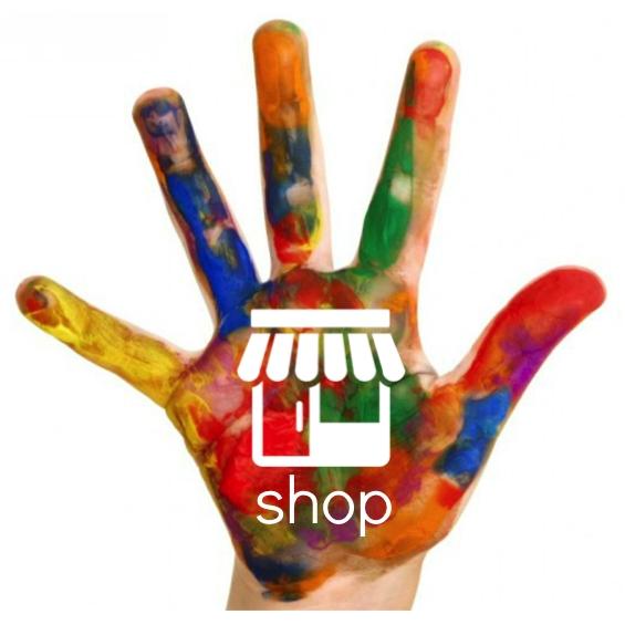 shop logo.jpeg