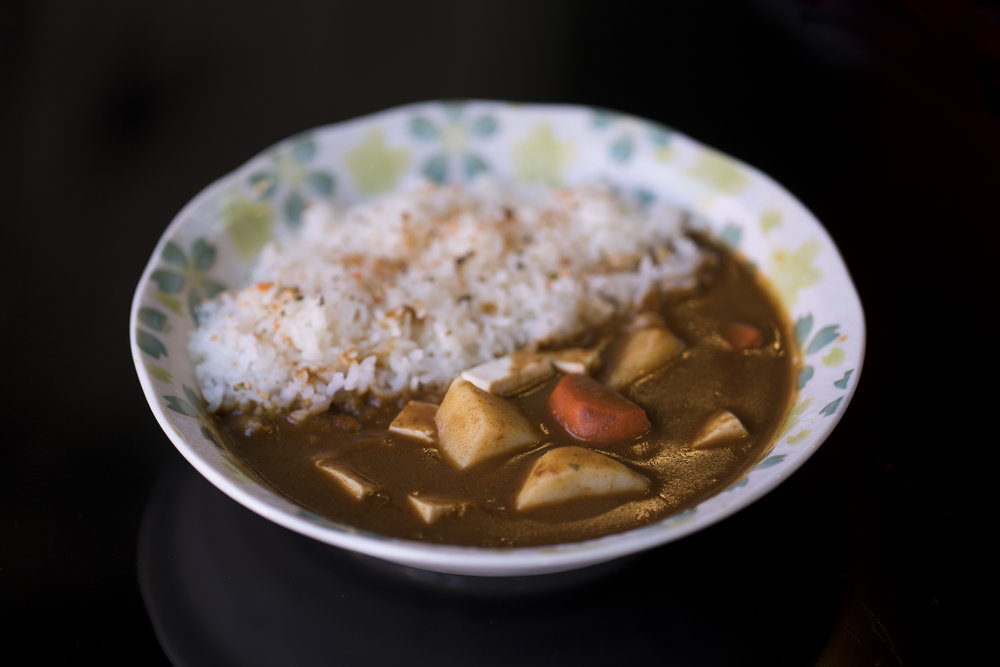 Veggie Curry 2.jpg