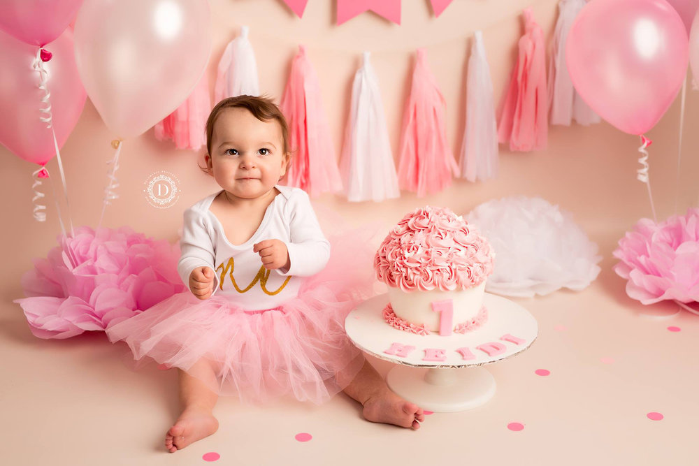 cake-smash, cake-smash-liverpool, baby-photoshot-liverpool, liverpool-baby-photographer, birthday-baby-party.liverpool-baby, liverpool-bakery, liverpool-cake-maker, cake-smash-session-liverpool.jpg