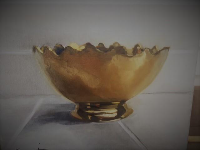 gold bowl.jpg