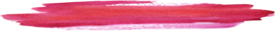 watercolor line content divider