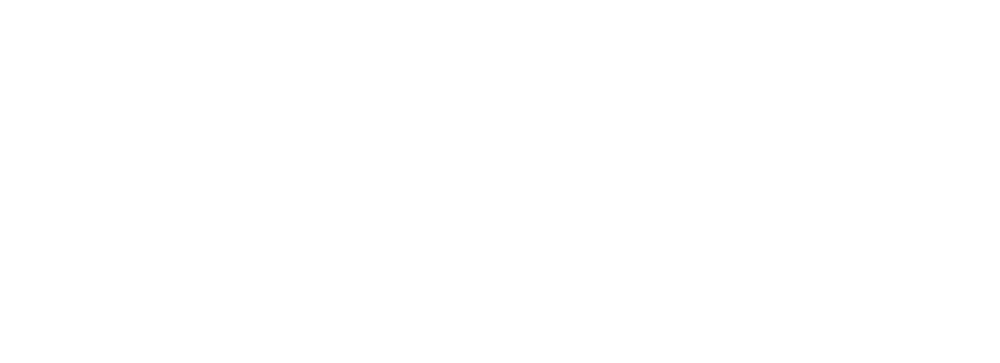 Bossy_typemark_white.png