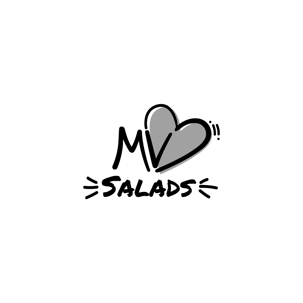 Copy of MV Salads