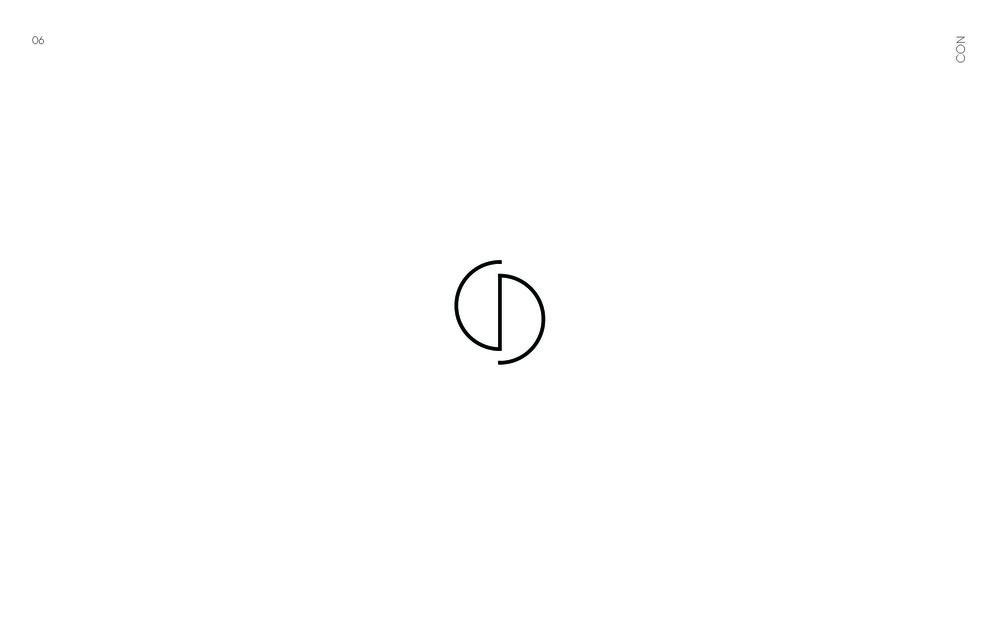 0315_Artemis_MB_Page_06.jpg