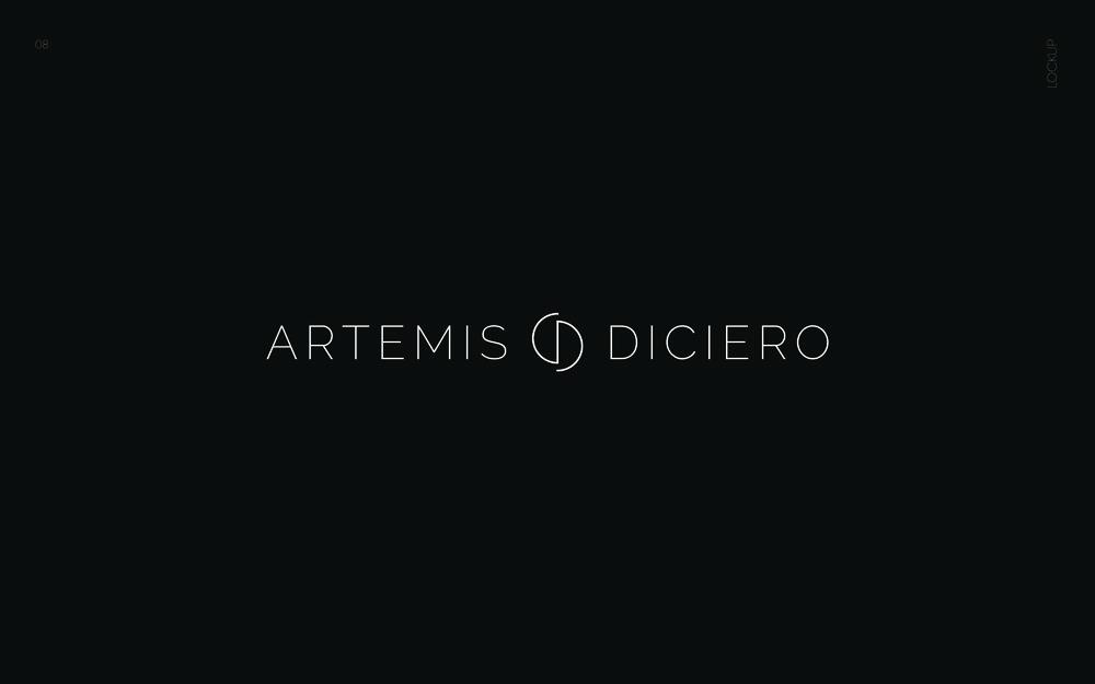 0315_Artemis_MB_Page_08.jpg