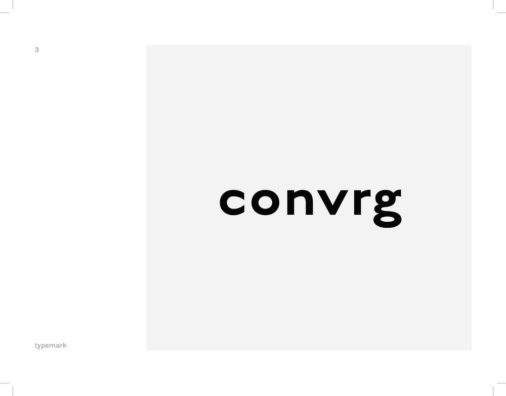 Convrg_MasterBrandPres_v7_Page_03.jpg