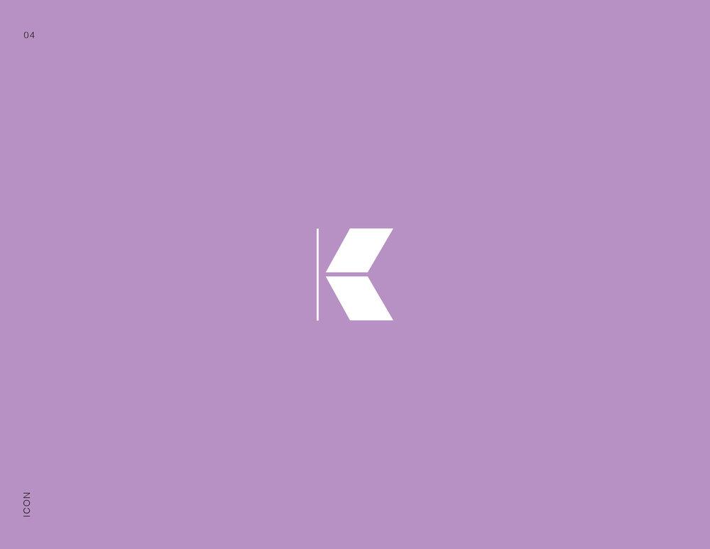 kirakira-brand-guide_Page_04.jpg