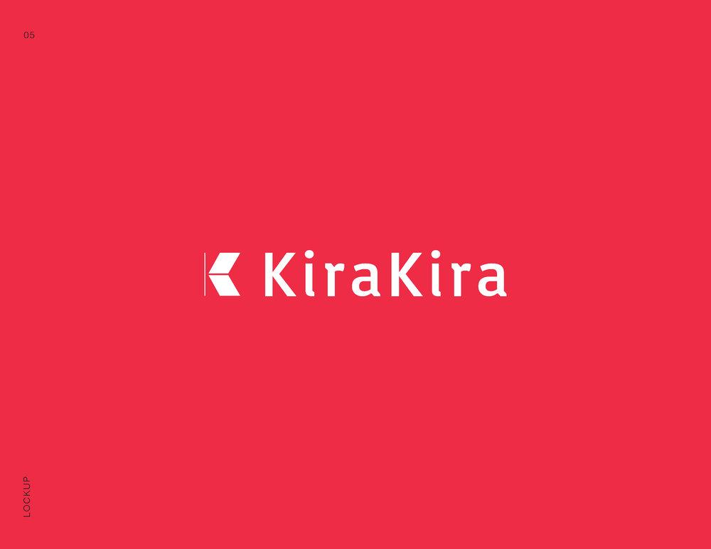 kirakira-brand-guide_Page_05.jpg
