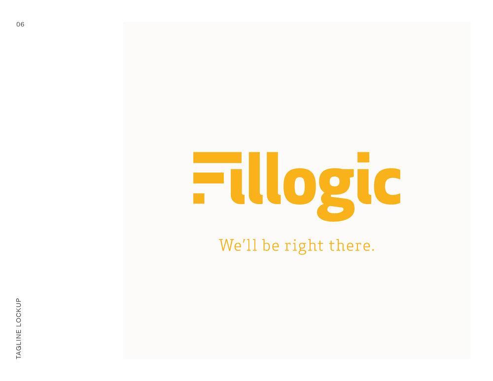 Fillogic Master Brand_Page_06.jpg