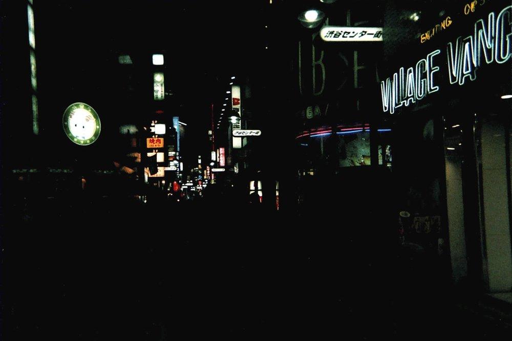 01_yukibeb.jpeg