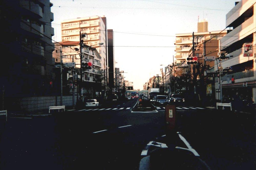 06_yukibeb.jpeg