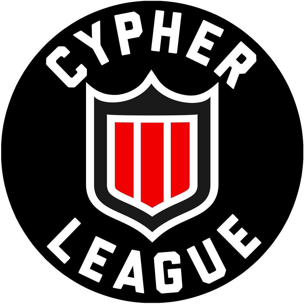 Cypher League