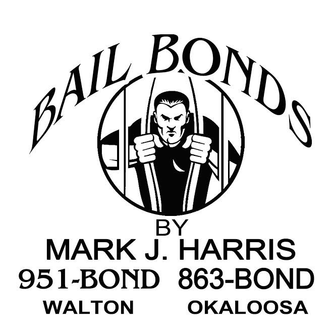 Bail Bonds By Mark Harris
