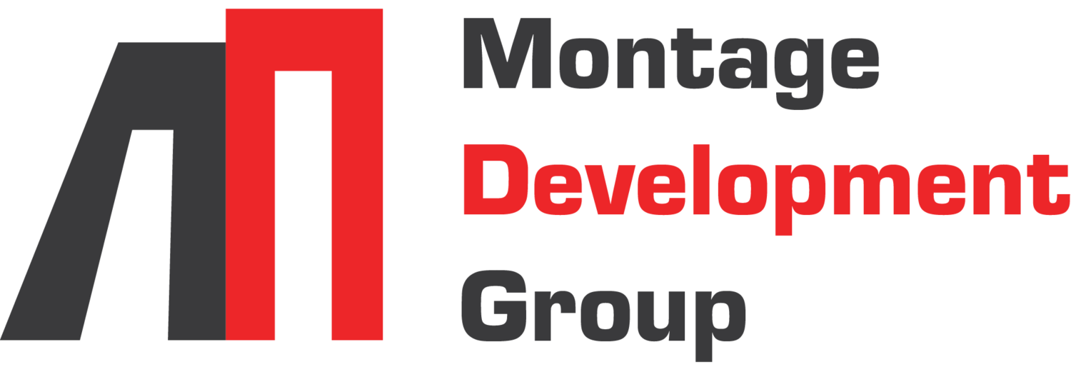 Montage Development Group