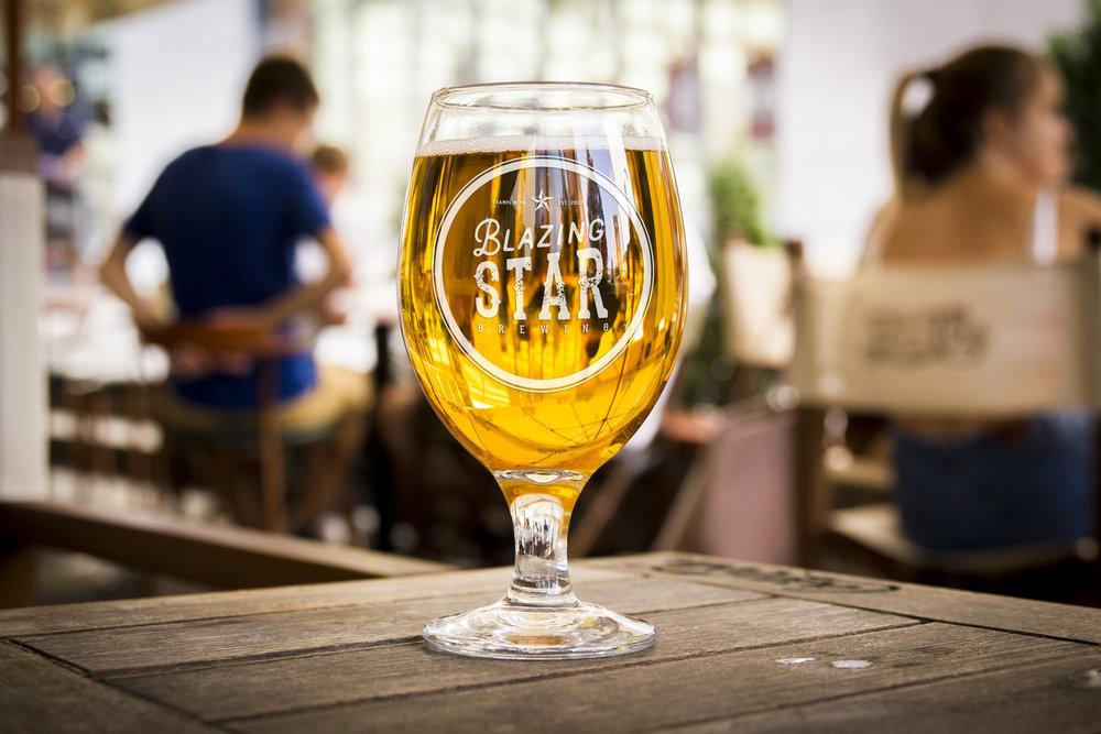 beer_001.jpg
