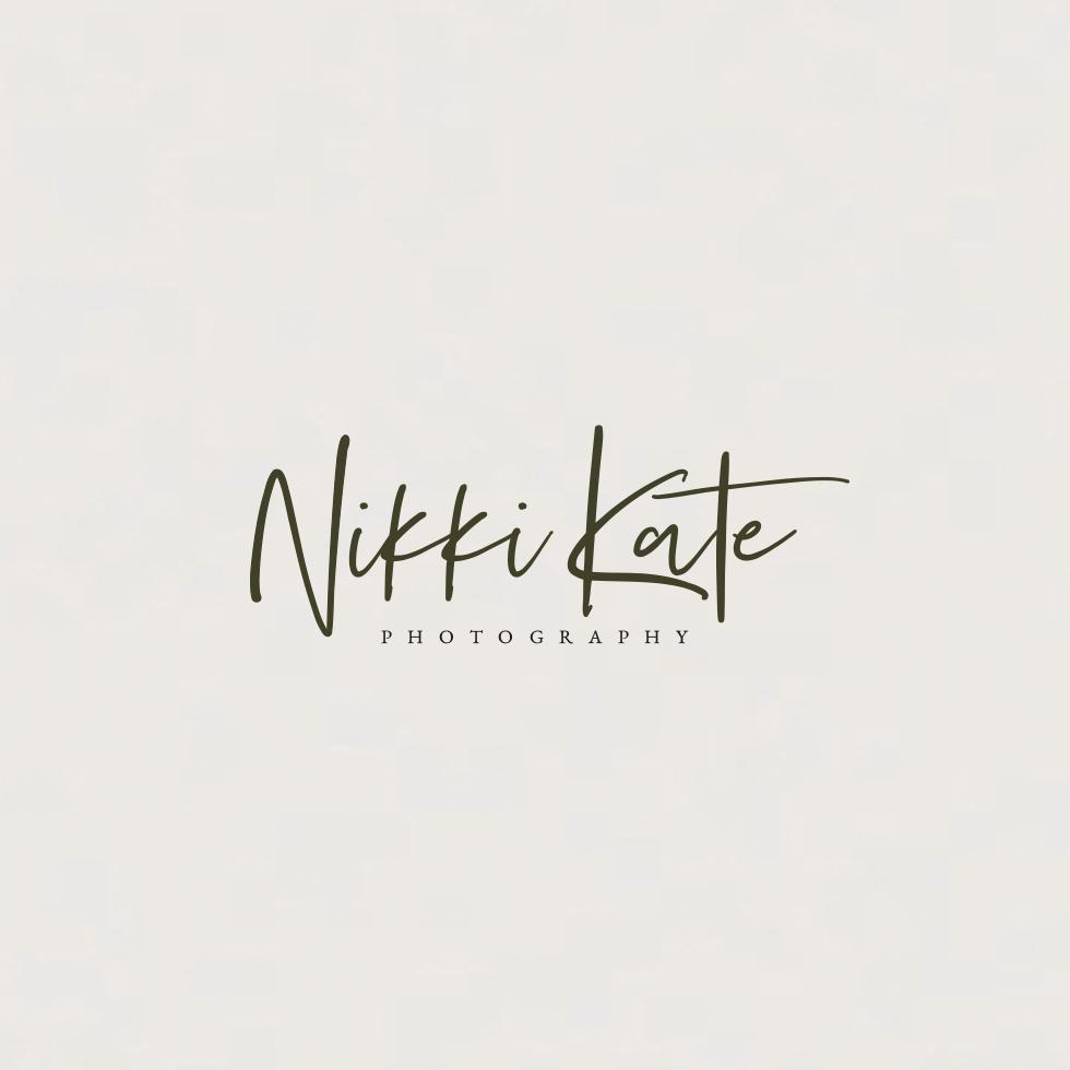 Nikki Kate Photography