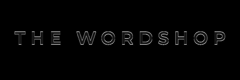 wordshoptitle.png