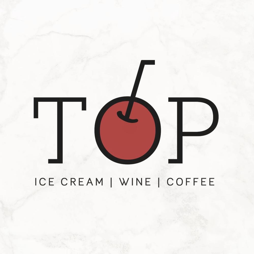 TOP | RESTAURANT BRAND