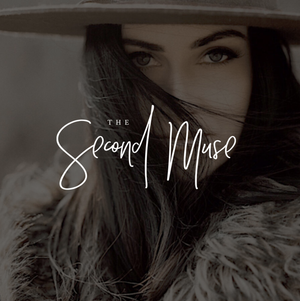 The Second Muse | Nashville, TN   Lifestyle Blogger | Brand Experience & Website