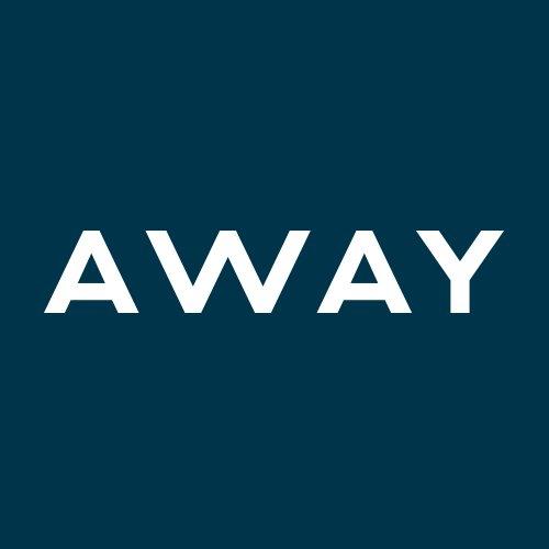 away-logo.jpg