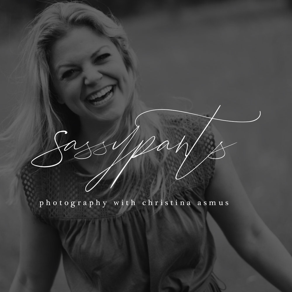 Sassypants Photography | Minneapolis, MN   Lifestyle Photographer | Brand Experience & Website