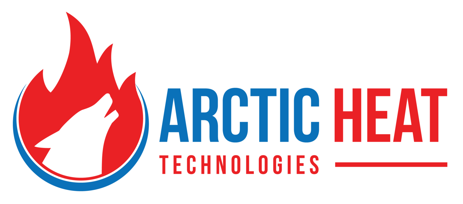 Arctic Heat Technologies, Inc.