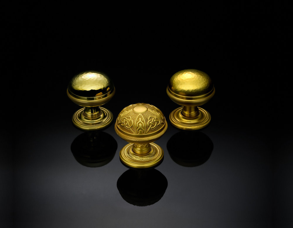 3-Gold-Door-Knobs.jpg