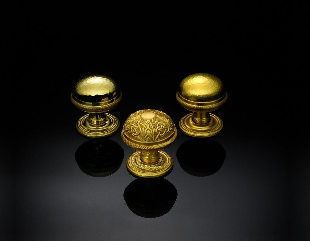 3-Gold-Door-Knobs.jpg